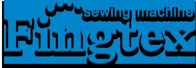 Logo Fingtex
